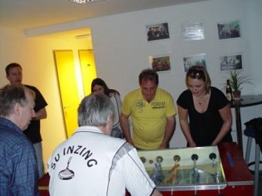 triathlon_2011-005