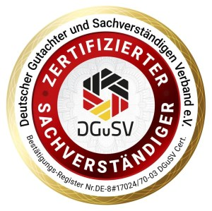 zert sv siegel scaled - Immobilienverkauf