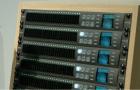 BSVP On-Site: Tech – Blackmagic Duplicator 4K