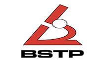 BSTP – Continuing Education Symposiums