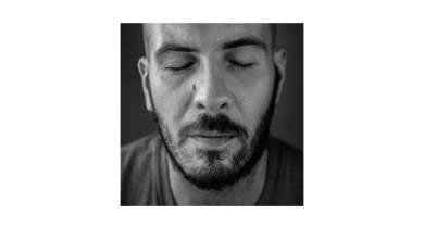 Photo of O.S.T.R. – Diagnoza – prod. Killing Skills, cuts DJ Haem