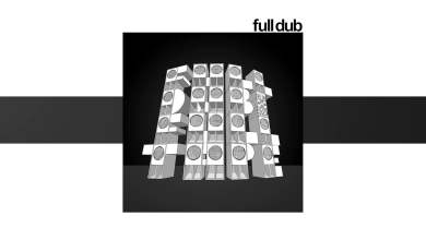 Photo of Full Dub – The Full Tape
