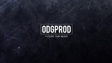 Photo of Future Dub Music 24/7 Live Stream Radio