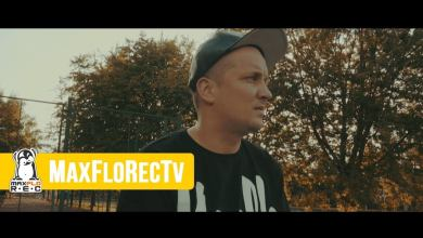 Photo of Młody – Ludzie na miarę (official video) cuty: DJ Kebs