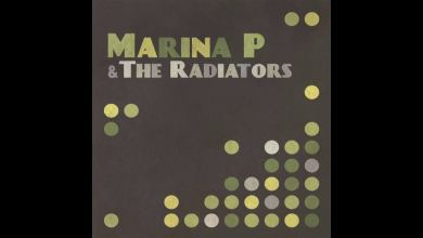 Photo of Marina P & The Radiators – Low Profile
