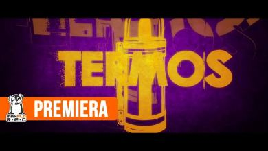 Photo of Vixen – Termos (lyric video) prod. JRS | VIXT4PE