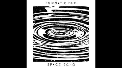 Photo of Enigmatik Dub – Sound Of Unity feat. Mama Conscious