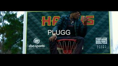 "Photo of PLuGG ft:RED – OUT THE GYM ""ODG"" – Prod by: PROTO_CAL"