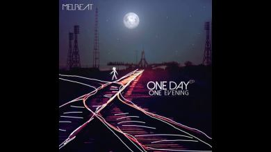 Photo of Melbeat – One Evening (One Day EP)