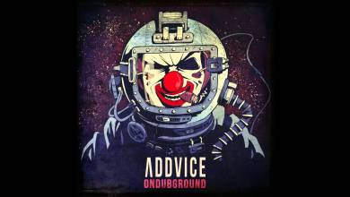 Photo of Ondubground – Deep Frequency feat. Panda Dub