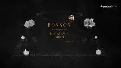 Photo of Bonson – Rano (prod. KPSN)