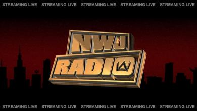 Photo of NWJ RADIO | STREAMING LIVE 24/7 | WIELKIE JOŁ