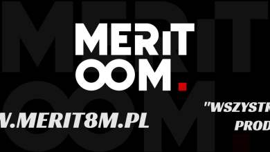 Photo of MERITOOM – Wszystko przemija feat. Ziuek prod. Flame