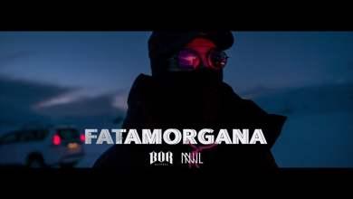 Photo of GEDZ – FATAMORGANA (OFFICIAL VIDEO)