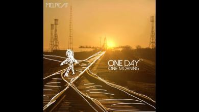 Photo of Melbeat – One Morning (One Day EP)