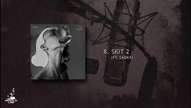 Photo of Drozda – 08 skit2 ft. Sadka (MaxFloLab) prod. Bolt