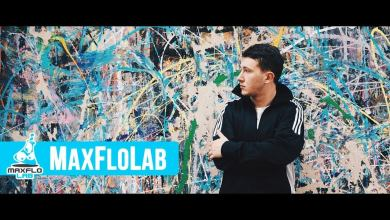 Photo of Drozda – Licz na szybki comeback (MaxFloLab) | BLOG prod. Bolt