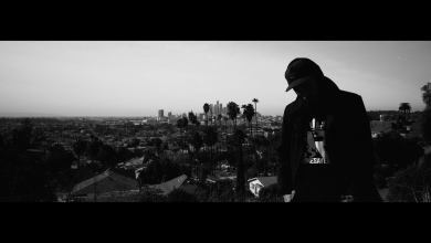 Photo of Evidence – 10,000 Hours (Prod. by DJ Premier) [Official Video]
