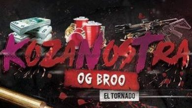 Photo of Tomasz OG Broo updated their profile pic…