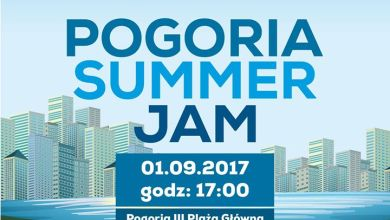 Photo of Pogoria Summer Jam