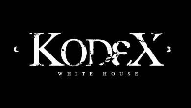 Photo of 11.White House Records & DonGURALesko — Jestem tym typem – KODEX