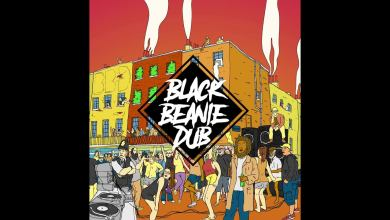 Photo of Black Beanie Dub – I Release (ft. Georges Palmer)