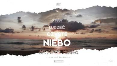 Photo of Przemo DBM – Czyste Niebo ft. Slim Szczegi (prod. Golubeq) [SB Starter ⭐]