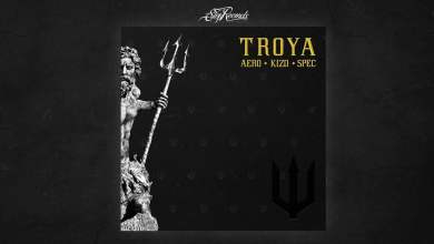 Photo of TROYA – Troya [cały album]