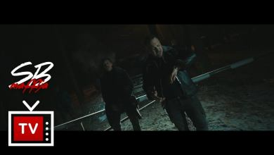 Photo of Louis Villain – Nessun dorma [official video]