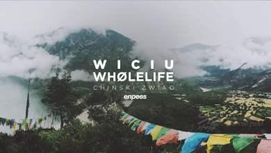 Photo of Wiciu – Chiński zwiad (prod. whølelife)