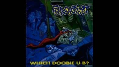 Photo of Funkdoobiest – Which Doobie U B? [Full Album]