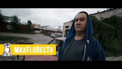 Photo of BU – Rekompensata (official video) prod. Adam L, skr. DJ Cut-a-head | NADGRYZIONY ZĘBEM CZASU