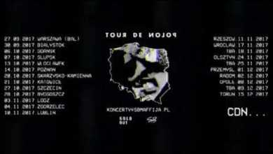 Photo of TOUR DE POLON