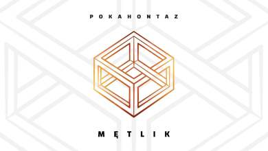 Photo of Pokahontaz – Mętlik (official audio) prod. White House, skr. DJ Jaroz | REset