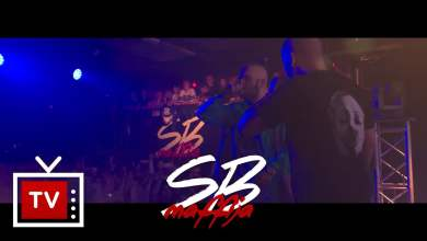 Photo of Bedoes & Kubi Producent feat. Solar, Białas – Hymn (official video)