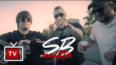 Photo of Beteo – Jest si (prod. Worek) [official video]