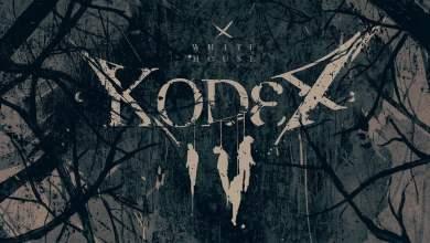 Photo of 05. White House Records & Miuosh – Mój Kodex  – KODEX 4