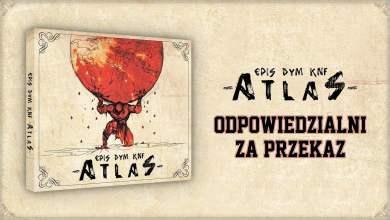 Photo of EPIS DYM KNF ft. Finu DYM KNF, Obserwator Świata Faktów – Odpowiedzialni za przekaz
