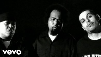 Photo of Dilated Peoples – Back Again