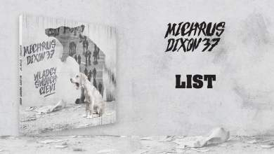 Photo of Michrus Dixon37 ft. Major SPZ – List