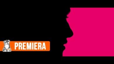 Photo of Vixen – Cameleona (official video) prod. JRS   TO NIE VIXT4PE