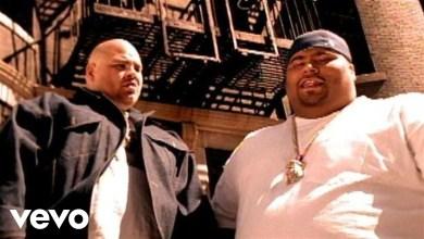 Photo of Big Pun, Fat Joe – Twinz (Deep Cover 98)