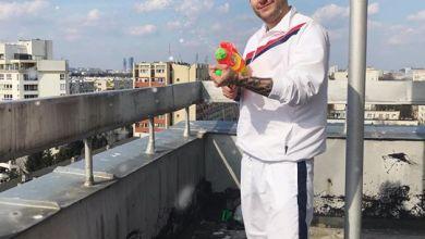 Photo of Mokrego Śmigusa-Dyngusa!