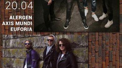 Photo of Polski rock ma się dobrze. Przekonacie s…