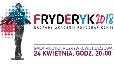 Photo of O 20:00 na TVP Kultura możecie zobaczyc …