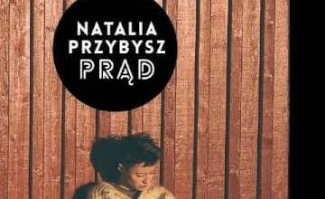 Photo of Natalia Przybysz – Nazywam się niebo