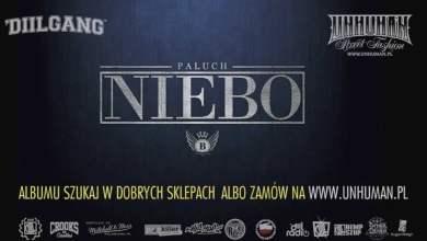 Photo of 15. Paluch ft. Jongmen, Hudy HZD, Jasiek MBH, Onek87 – W ciemno (prod. Mikser)