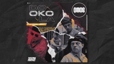 Photo of Qmos – Dookoła