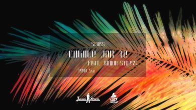 Photo of Sztoss ft. Junior Stress – Chwile Jak Te (prod. S4k)