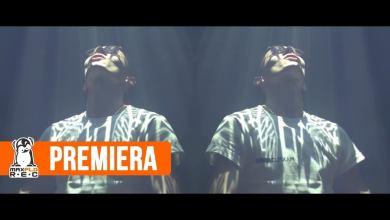 Photo of Vixen ft. Tymek – Antymateria (official video) prod. Faded Dollars | TO NIE VIXT4PE